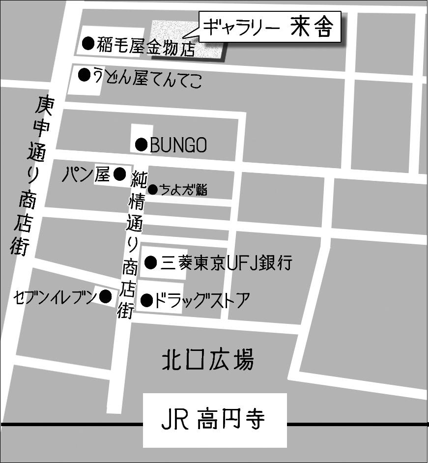 map_2015_08