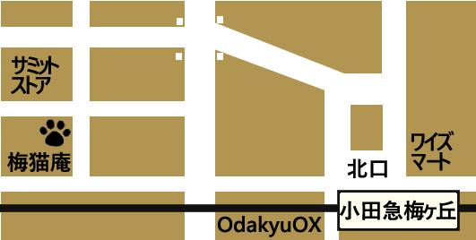 map_umeneko
